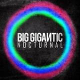 Nocturnal Lyrics Big Gigantic