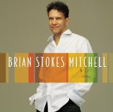 Miscellaneous Lyrics Brian Stokes Mitchell