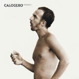 Pomme C Lyrics Calogero