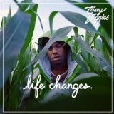 Life Changes Lyrics Casey Veggies