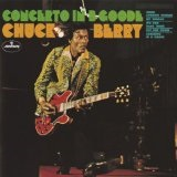 Concerto In B Goode Lyrics Chuck Berry