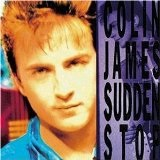 Sudden Stop Lyrics Colin James