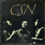 Carry On 1 Lyrics Crosby Stills And Nash