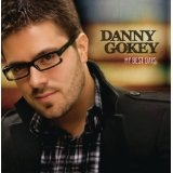 My Best Days Lyrics Danny Gokey