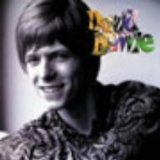 Deram Anthology 1966-68 Lyrics DAVID BOWIE