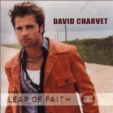 Miscellaneous Lyrics David Charvet
