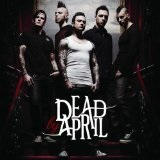 Dead By April Lyrics Dead By April