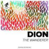 The Wanderer Lyrics Dion