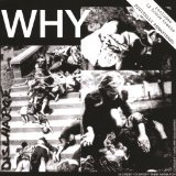 Realities Of War (EP) Lyrics Discharge