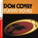 Funky Yo Yo Lyrics Don Covay