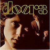 The Doors Lyrics Doors