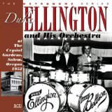 Miscellaneous Lyrics Ellington Duke
