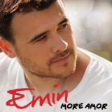 More Amor Lyrics Emin