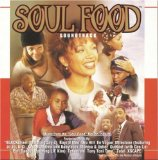 Soul Food Lyrics En Vogue