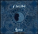 Luna Lyrics Faun