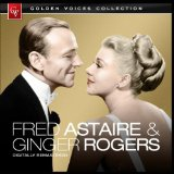 Miscellaneous Lyrics Ginger Rogers