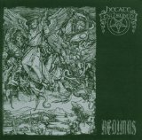 Redimus Lyrics Hecate Enthroned