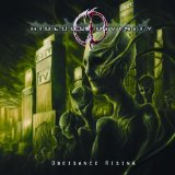 Obeisance Rising Lyrics Hideous Divinity
