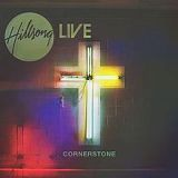 Cornerstone Lyrics Hillsong Live