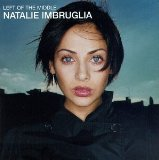 Left Of The Middle Lyrics Imbruglia Natalie