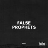 False Prophets (Single) Lyrics J. Cole