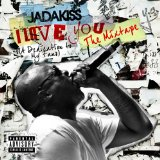 Miscellaneous Lyrics Jadakiss F/ Ann Nesby