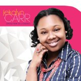 Greater is Coming Lyrics Jekalyn Carr