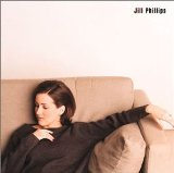 Miscellaneous Lyrics Jill Phillips
