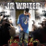 History in the Making Lyrics Jr Writer