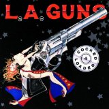 Miscellaneous Lyrics LA Guns