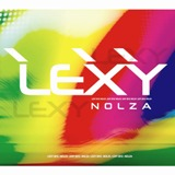 Nolza Lyrics Lexy