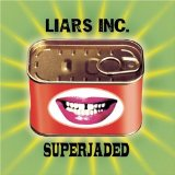 Miscellaneous Lyrics Liars Inc.