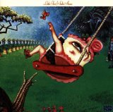 Sailin' Shoes Lyrics Little Feat