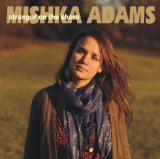 Miscellaneous Lyrics Mishka Adams