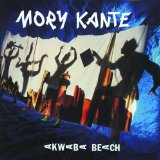 Miscellaneous Lyrics Mory Kante
