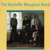 Miscellaneous Lyrics Nashville Bluegrass Band