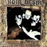 Veuillez Rendre L'me ( Qui Elle Appartient) Lyrics Noir Desir