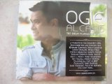 The Great Filipino Songbook Lyrics Ogie Alcasid