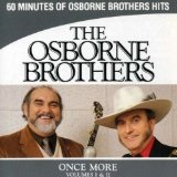 Osborne Brothers Lyrics Osborne Brothers