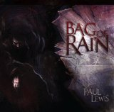 Bag Of Rain Lyrics Paul Lewis