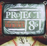 Truthless Heroes Lyrics Project 86