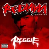 Miscellaneous Lyrics Redman F/ Icarus