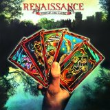 Miscellaneous Lyrics Renaissance