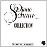 Collection Lyrics Schuur Diane