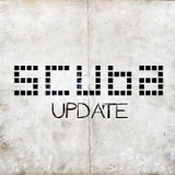 Update Lyrics Scuba