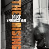 The Rising Lyrics Springsteen Bruce