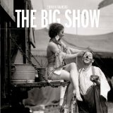 The Big Show Lyrics Stephen Simmons