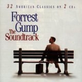 The Forrest Gump Soundtrack Lyrics Supremes