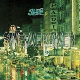 Deep Wound Lyrics Swervedriver