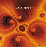Mala Kunia Lyrics Tangerine Dream
